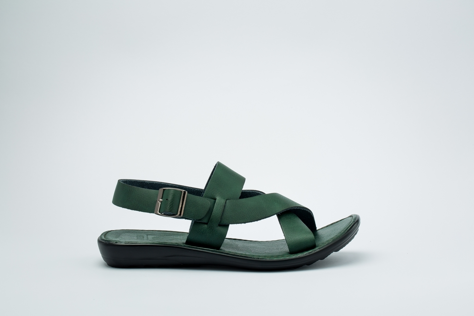 Picture of Green Sandals