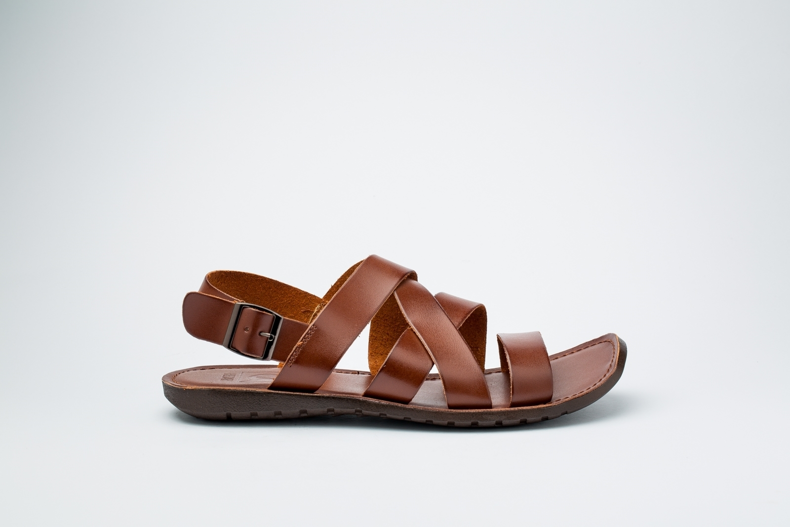 Picture of Brown Sandals