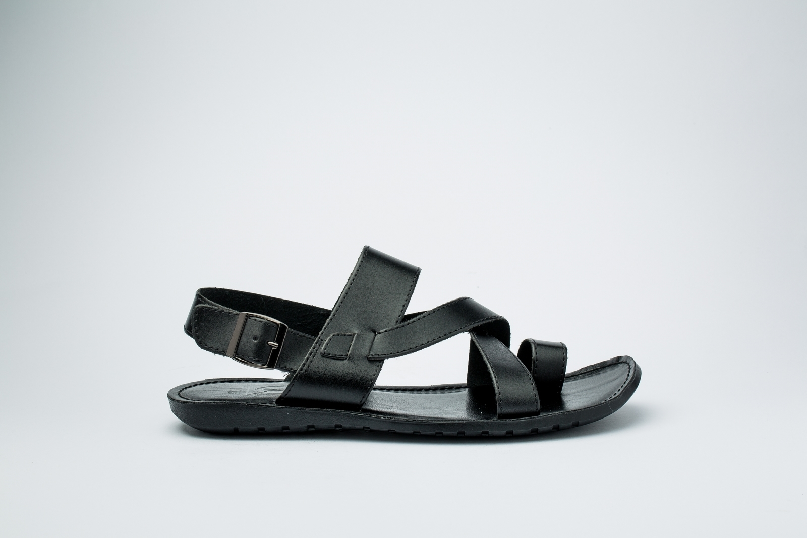 Picture of Black Sandals
