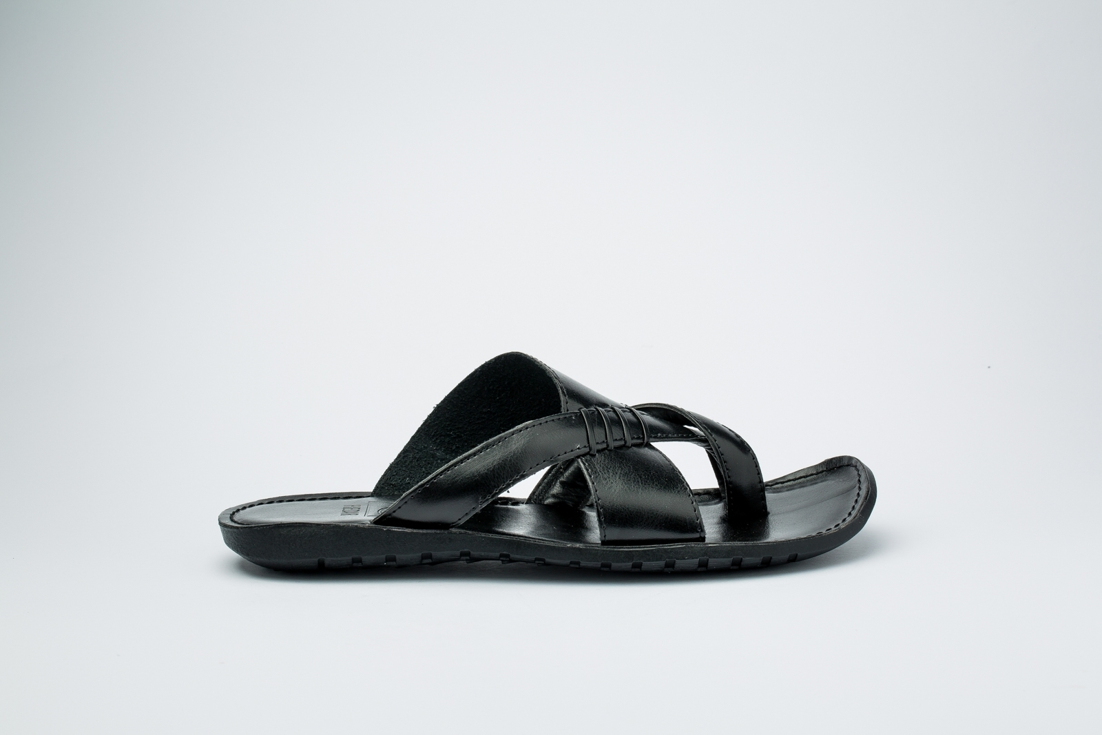 Picture of Brown  Slipper
