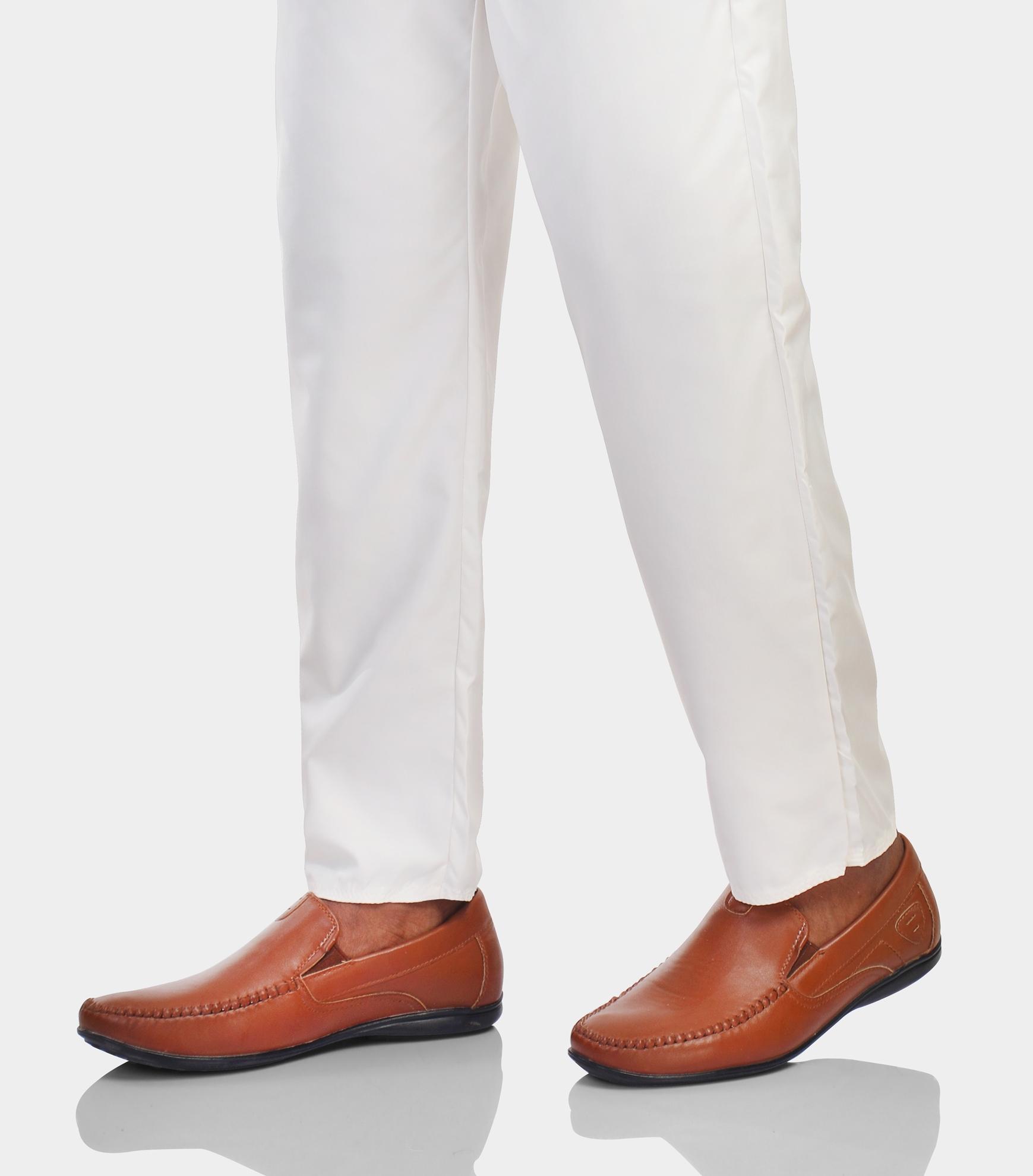 Picture of short suit B1