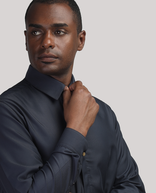 Picture of Short Suit X