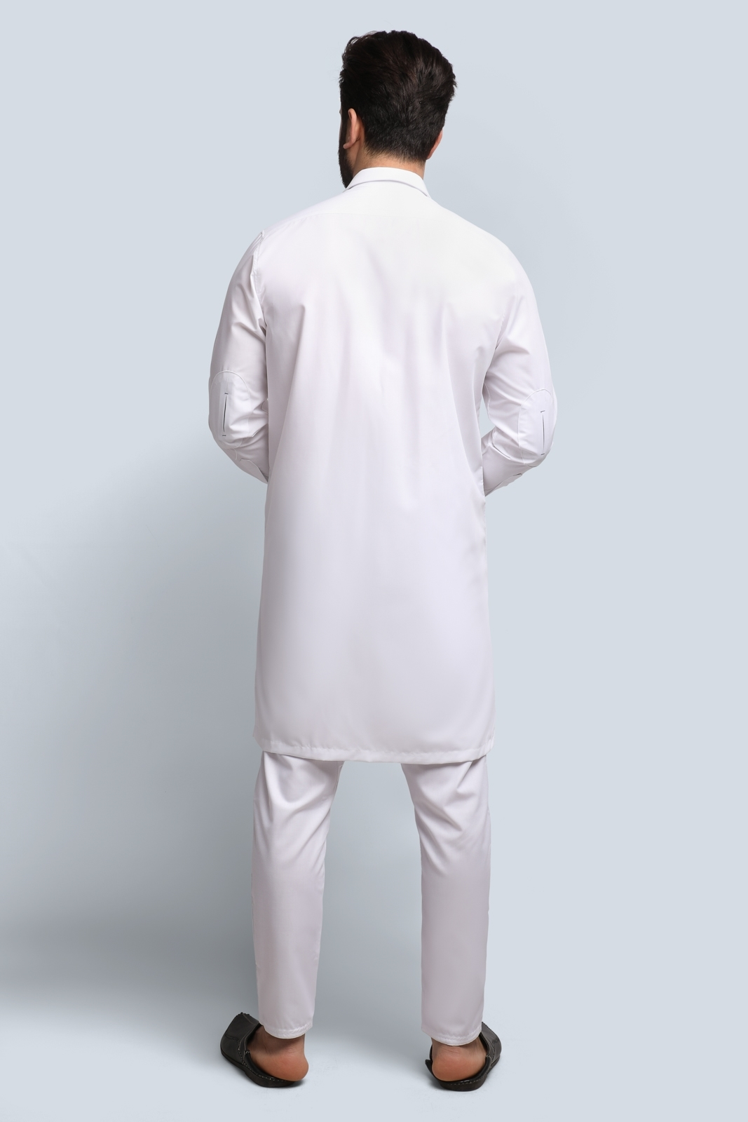 Picture of Short Suit W1