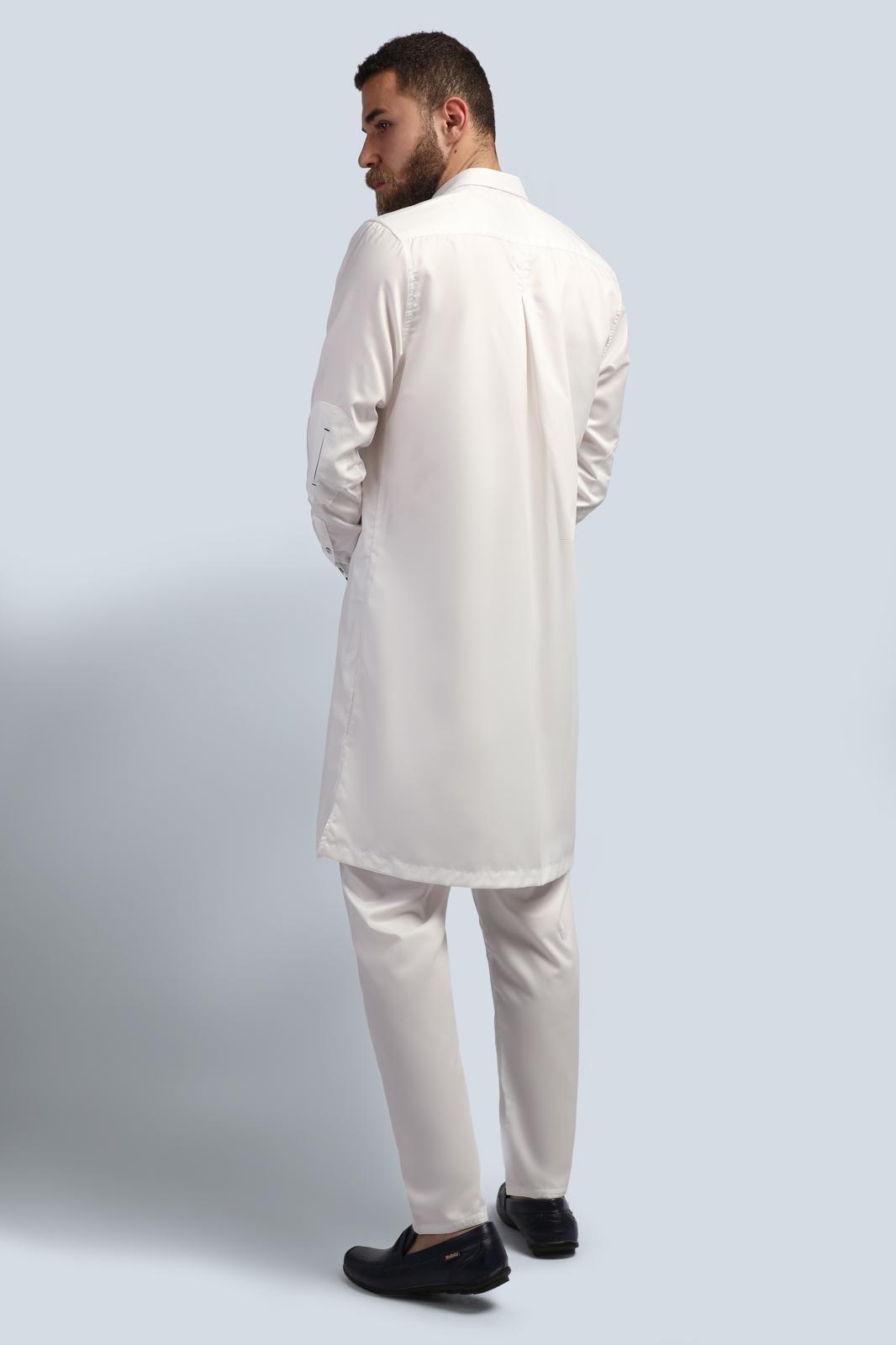 Picture of Short Suit Z
